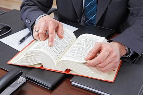 Rechtsanwalt Schuster Neuruppin
