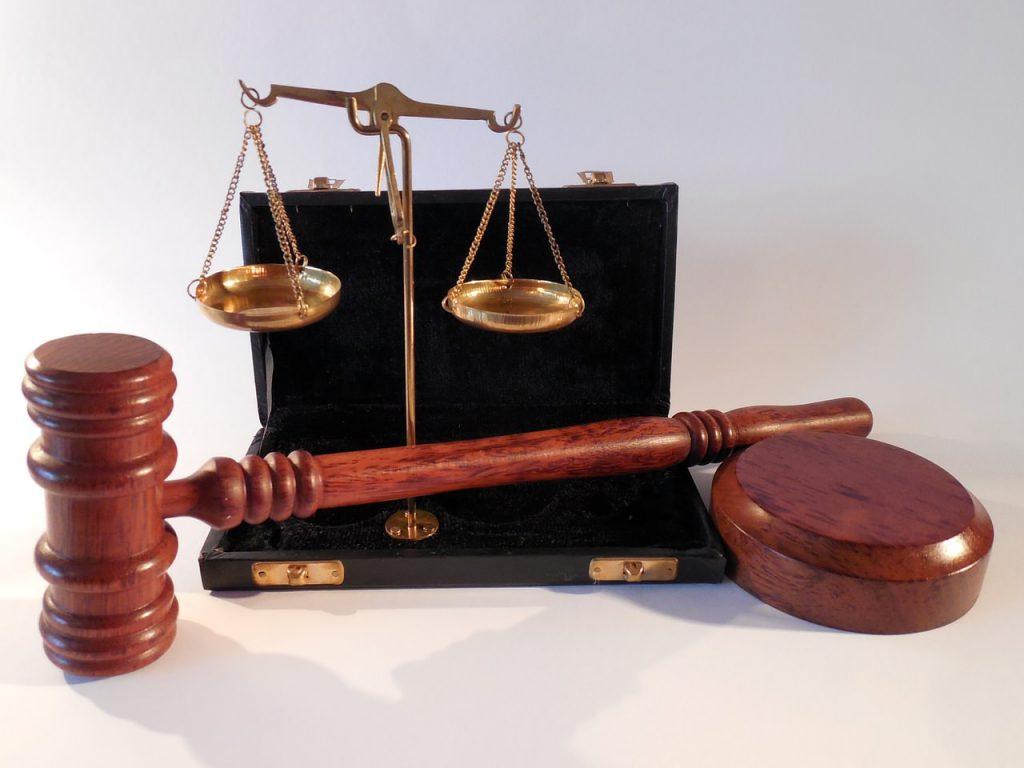 Arbeitsgericht Verzugspauschale
