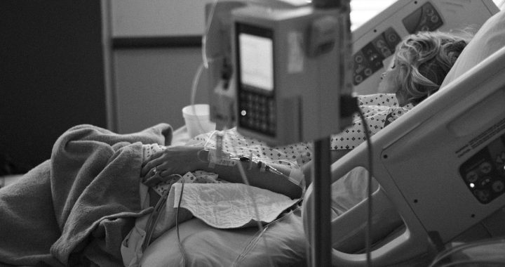 Patientenverfuegung und Vorsorgevollmacht