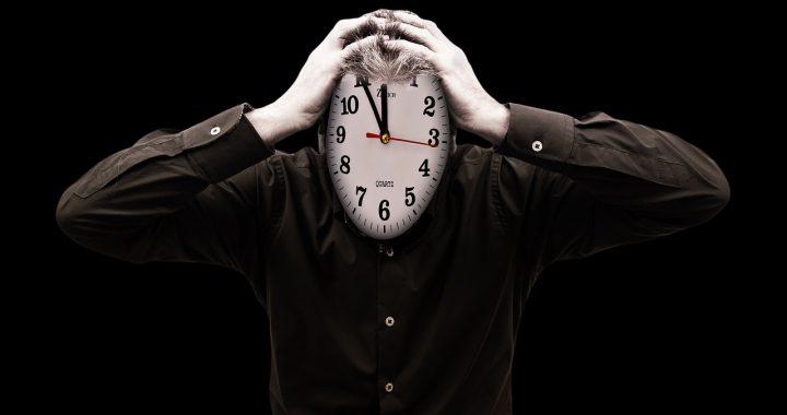 Sachgrundlose Befristung und Vorbeschäftigungsverbot