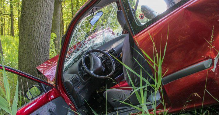 Anwalt Verkehrsrecht Unfall